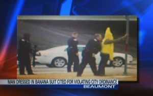 Nanner down by law